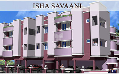 isha-homes-savaani-in-velachery-elevation-photo-mqg