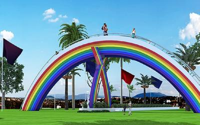 good-life-rainbow-city-elevation-photo-1kzn