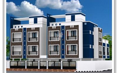 shree-jenta-flats-in-thoraipakkam-elevation-photo-lhw