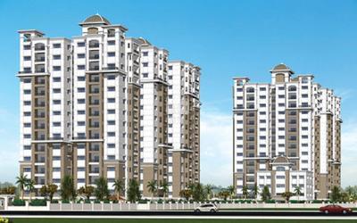 sri-sreenivasa-fortune-towers-in-madhapur-elevation-photo-1c1k