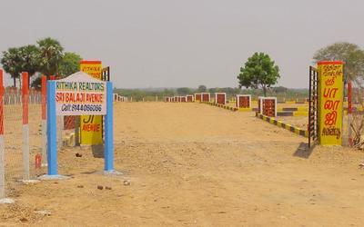 sri-balaji-avenue-in-kanchipuram-8wd