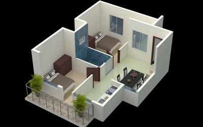aswani-aaeesha-in-electronic-city-8fx