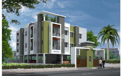 olive-grove-in-adambakkam-elevation-photo-yql