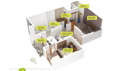 dhiyas-sowkiyam-in-tvs-nagar-floor-plan-2d-n50