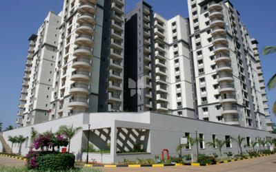 sobha-althea-in-doddaballapur-road-k2i