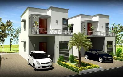 amarprakash-suncity-lakeview-in-ambattur-elevation-photo-u8o