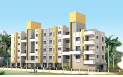 laxmi-ramana-shree-siddhivinayak-nagari-phase-ii-in-wagholi-elevation-photo-1yxj