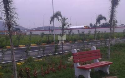 aishwaryam-garden-in-perungalathur-exterior-photos-1rvg