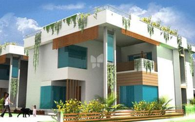 nk-villa-scapes-in-gandipet-elevation-photo-1umn