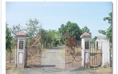 shree-dutt-raj-farms-in-shahapur-elevation-photo-1hfa