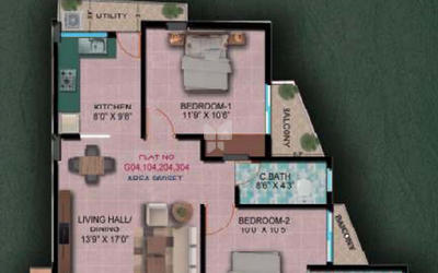 green-fontana-in-koramangala-1st-block-1oyt