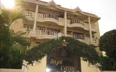 royal-castle-apartments-in-old-airport-road-elevation-photo-pgq