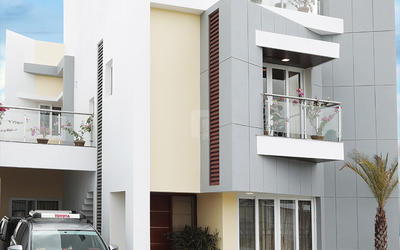 casagrand-esmeralda-in-off-sarjapur-road-exterior-photos-1j4t