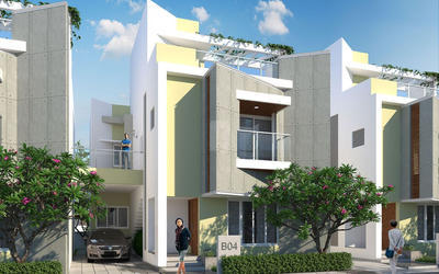 casagrand-esmeralda-in-off-sarjapur-road-exterior-photos-1j4v