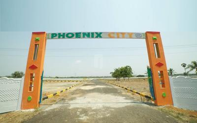 annai-phoenix-city-in-oragadam-elevation-photo-1zuj