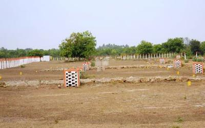 sakthi-mahalaxmi-nagar-in-padappai-elevation-photo-pu3