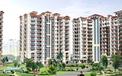 gardenia-glamour-2-in-vasundhara-sector-3-elevation-photo-1lhu