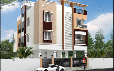 asp-cauvery-nagar-in-poonamallee-elevation-photo-1zlx