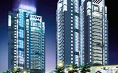 ornate-synergy-in-andheri-kurla-road-elevation-photo-bhp