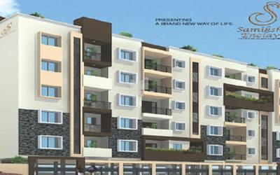 slv-samiksha-enclave-in-hbr-layout-elevation-photo-1etm