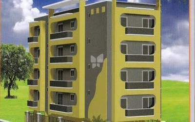 universal-balaji-classic-2-in-electronic-city-phase-i-elevation-photo-u0s.