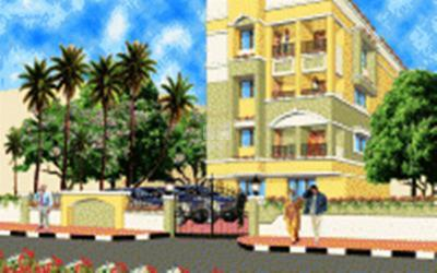 loyal-lokesh-in-ayanavaram-elevation-photo-v0i.