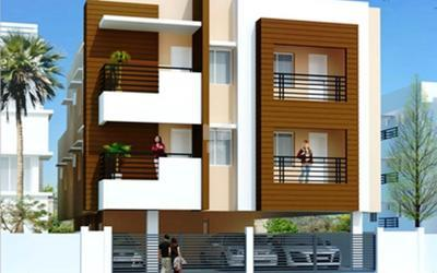 hpk-star-ellora-in-madhavaram-elevation-photo-pyq