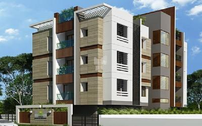 pushkar-saiarpitha-residence-in-anna-nagar-west-elevation-photo-175a
