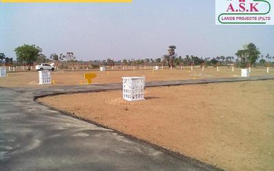 ask-kanchi-new-town-in-kanchipuram-elevation-photo-1wuk