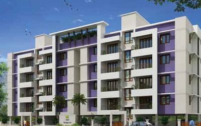 royal-court-in-anna-nagar-9wa