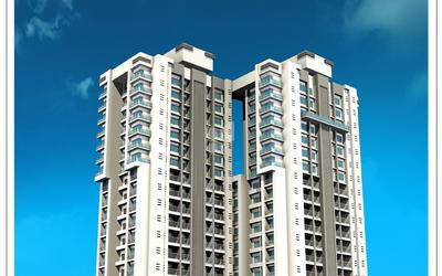 solaris-titanium-in-andheri-west-elevation-photo-ou8