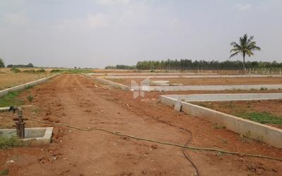 silicon-city-hill-view-phase-ii-in-chikkaballapur-elevation-photo-1wvy