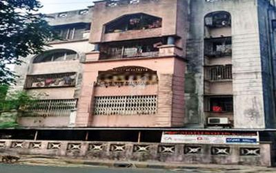 shreyas-apartment-in-ratan-nagar-borivali-east-elevation-photo-hrd