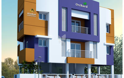 alankar-orchard-in-selaiyur-elevation-photo-jjq