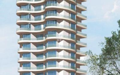 midcity-manhar-villa-in-santacruz-west-elevation-photo-eoo.
