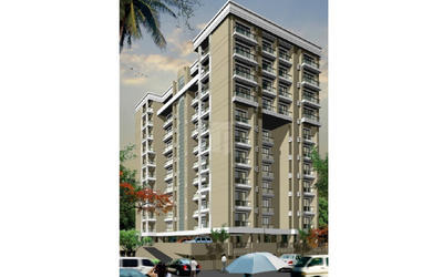 mayfair-juneblossoms-in-bandra-west-elevation-photo-1ugs