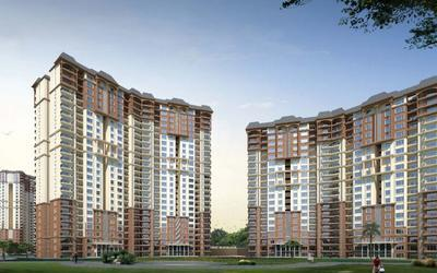 prestige-lakeside-habitat-in-varthur-elevation-photo-jdz