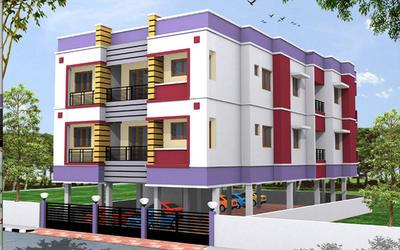 vijayaram-apartments-in-korattur-1a5