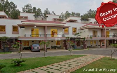 mims-crescenta-in-kannamangala-elevation-photo-wrg
