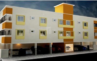 jayants-ranga-apartments-in-pozhichalur-elevation-photo-1zxs