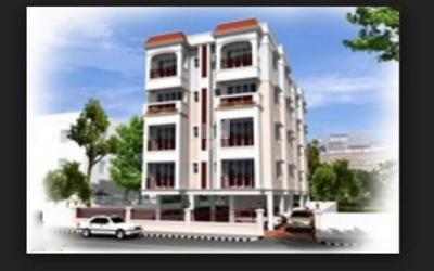 nahar-panache-in-pallikaranai-elevation-photo-rwv
