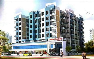 the-mw-ganpati-residency-in-badlapur-gaon-elevation-photo-rnv