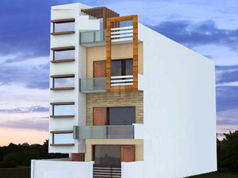 11 Estate Harpreet Floors 1 - Project Images