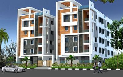 elite-harmony-pride-in-banjara-hills-elevation-photo-1llp