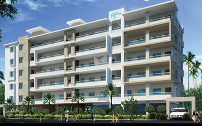 matrix-imperia-in-kondapur-elevation-photo-1fis