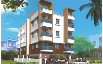 karan-apartments-in-ashok-nagar-elevation-photo-sij