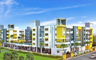 gmb-nest-in-ambattur-elevation-photo-1uty