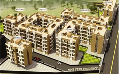 nine-star-residency-in-palghar-elevation-photo-gxr