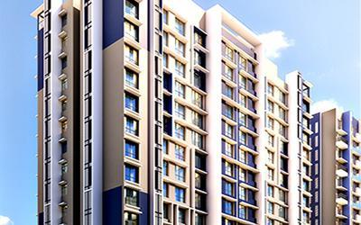 poddar-spraha-diamond-in-chembur-elevation-photo-1zef