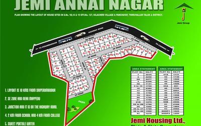 jemi-annai-nagar-in-thiruvallur-ayj